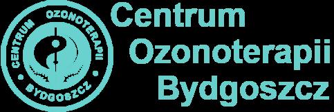 Ozonoterapia Bydgoszcz