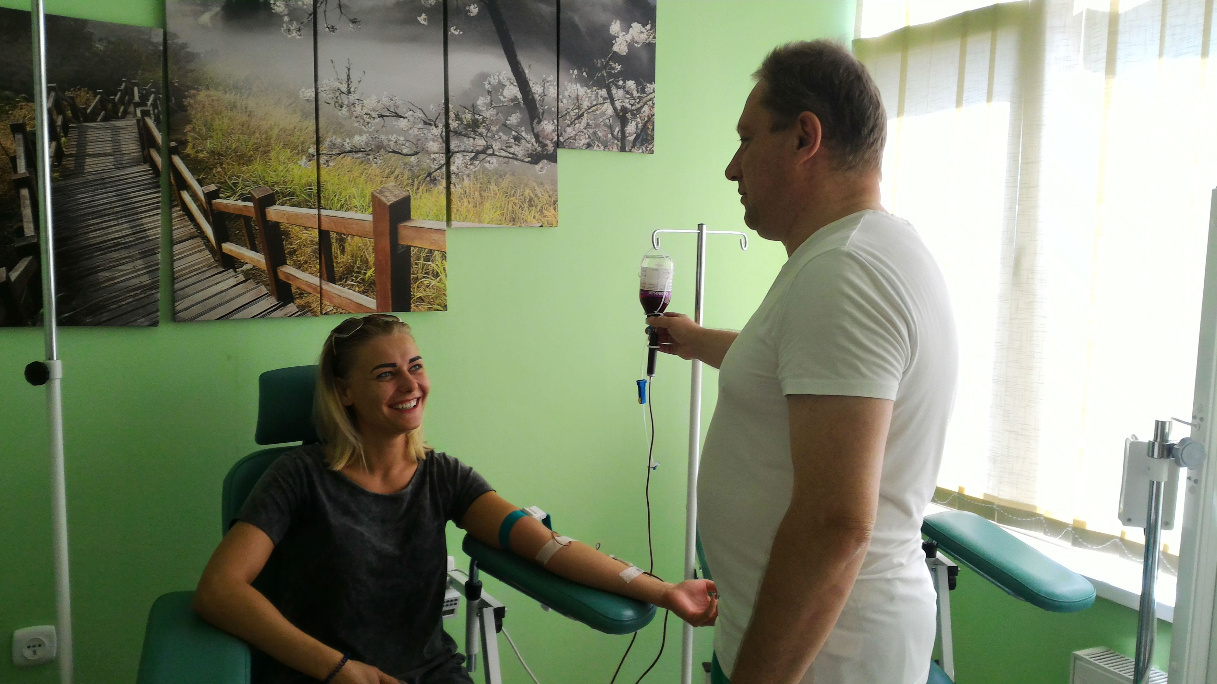 http://www.ozonoterapia.bydgoszcz.pl/wp-content/uploads/2017/03/ozonoterapia-min.jpg