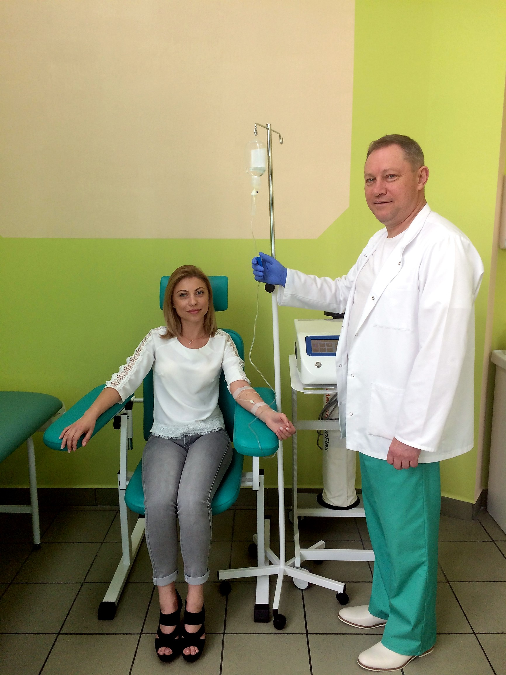 https://www.ozonoterapia.bydgoszcz.pl/wp-content/uploads/2017/06/17171.jpg