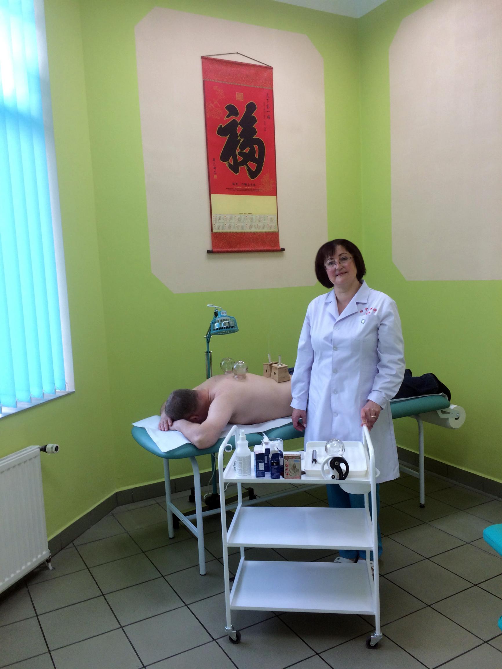 https://www.ozonoterapia.bydgoszcz.pl/wp-content/uploads/2017/06/181.jpg