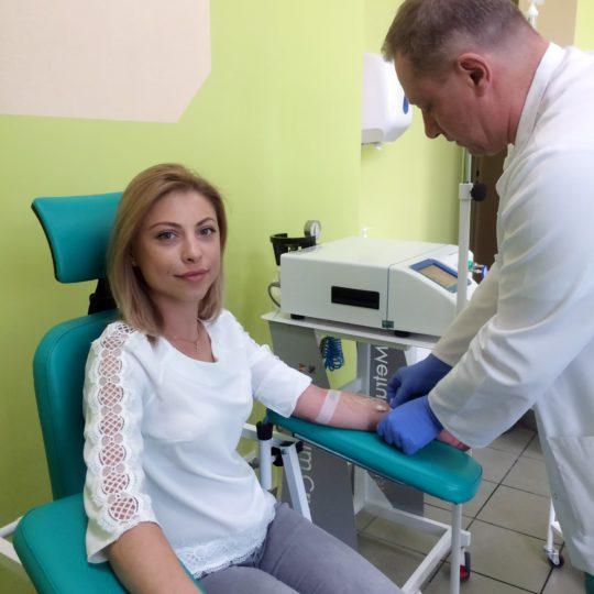 https://www.ozonoterapia.bydgoszcz.pl/wp-content/uploads/2017/06/2-min-2-540x540.jpg