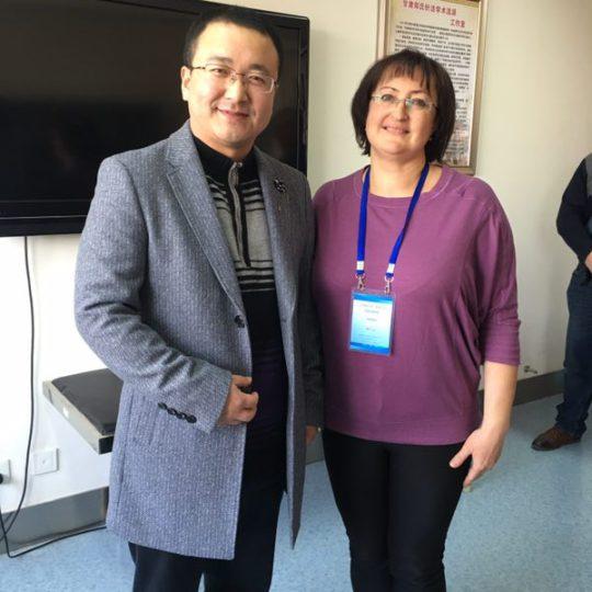 https://www.ozonoterapia.bydgoszcz.pl/wp-content/uploads/2017/06/3.-Profesor-medycyny-chińskiej-Czin...-min-1-540x540.jpg