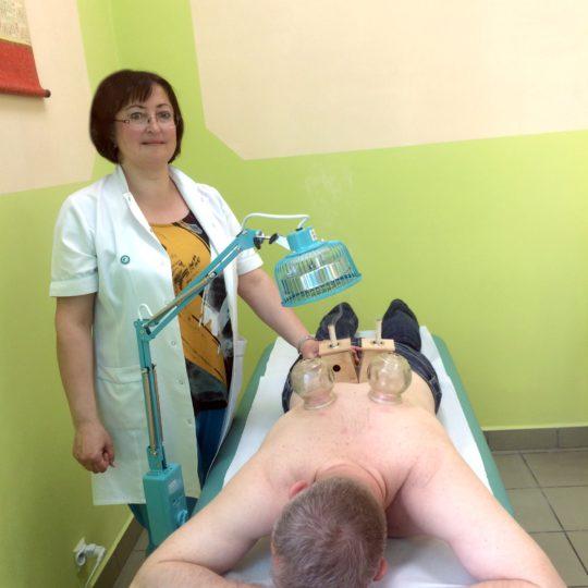 https://www.ozonoterapia.bydgoszcz.pl/wp-content/uploads/2017/06/5-min-540x540.jpg