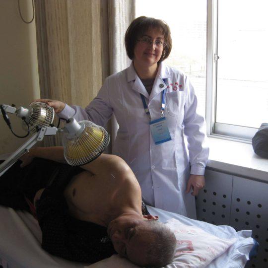 https://www.ozonoterapia.bydgoszcz.pl/wp-content/uploads/2017/06/6.0-min-540x540.jpg