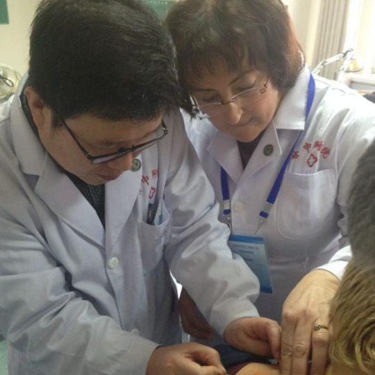 https://www.ozonoterapia.bydgoszcz.pl/wp-content/uploads/2017/06/6.1-min-1-540x540.jpg
