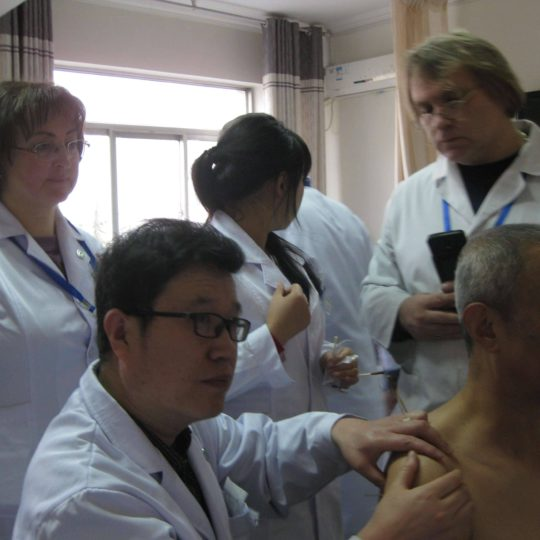 https://www.ozonoterapia.bydgoszcz.pl/wp-content/uploads/2017/06/6.7-min-540x540.jpg