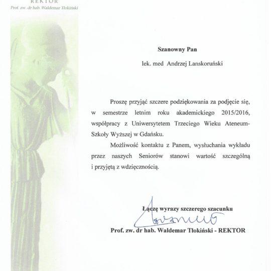 https://www.ozonoterapia.bydgoszcz.pl/wp-content/uploads/2017/06/8-certyfikaty-min-540x540.jpg