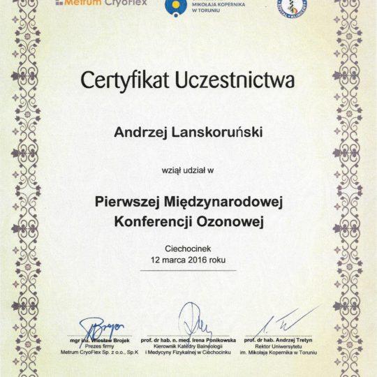 https://www.ozonoterapia.bydgoszcz.pl/wp-content/uploads/2017/06/9-Certyfikaty-min-1-540x540.jpg