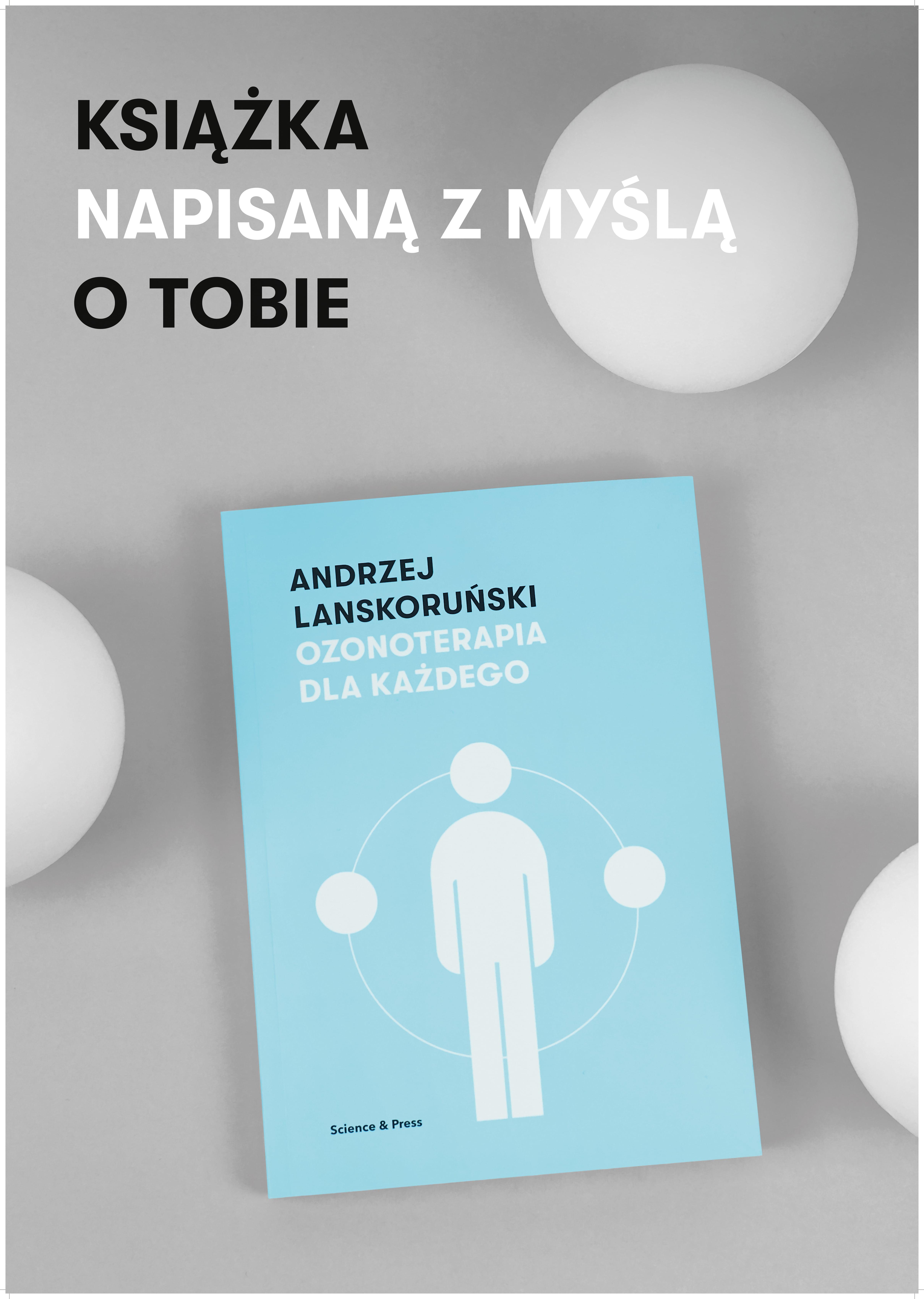 https://www.ozonoterapia.bydgoszcz.pl/wp-content/uploads/2018/12/Plakat-książka-JPEG-min.jpg