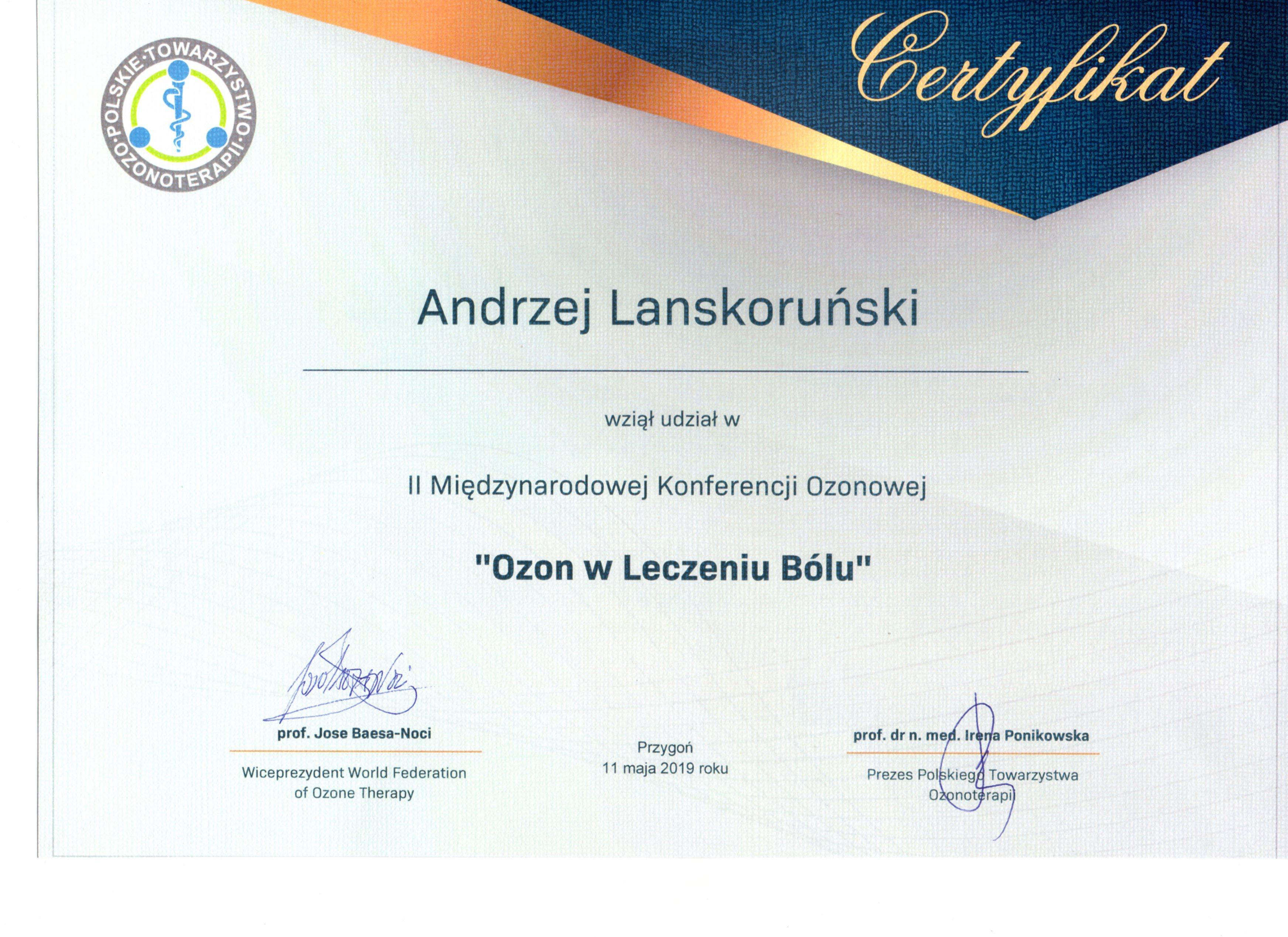 https://www.ozonoterapia.bydgoszcz.pl/wp-content/uploads/2019/08/img002-min.jpg